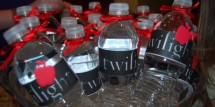 twilight_water_bottles