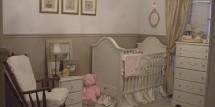 twin-baby-nursery1