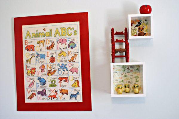 twins-nursery-room1