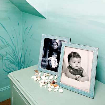 under-the-sea-kids-room