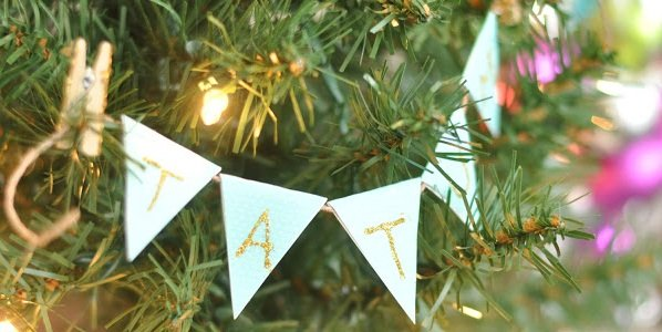 ChristmasBannerPrintable2