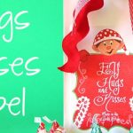Cute Elf Stationery, Fun Elf Ideas & More Free Printables