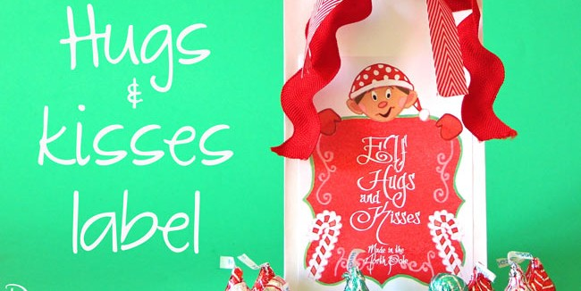 elf-hugs-and-kisses-label1