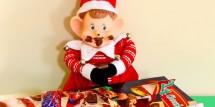 elf-mischief