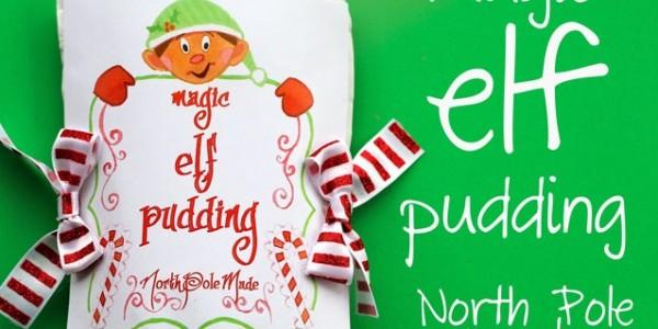 magic-elf-pudding-label-design-dazzle2