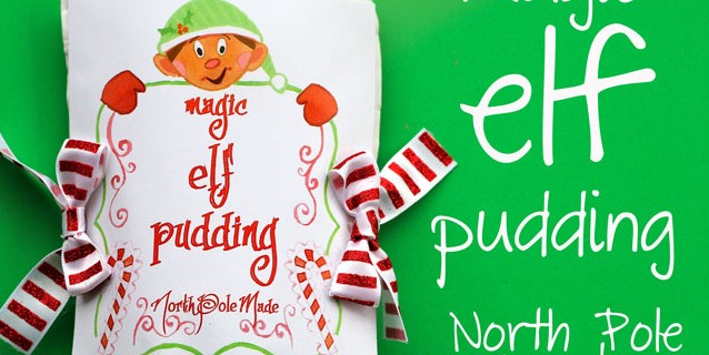 magic-elf-pudding-label-design-dazzle2