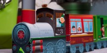 train-familyfun-christmas-printable-photo-432-fs-IMG_8585