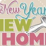 New Year, New Home: $3,000+ Room Makeover Giveaway