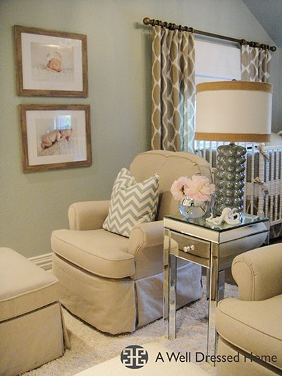 sherwin williams comfort gray living room gender neutral nursery boy and gender neutral 25501