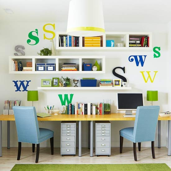 Wall organization ideas for kids for International home decor stores