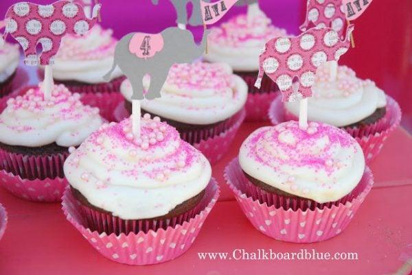 DSC_7014cupcakes2closeupblog