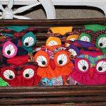 Night Owl Slumber Party
