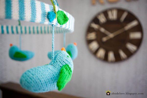 abodelove.blogspot.com17