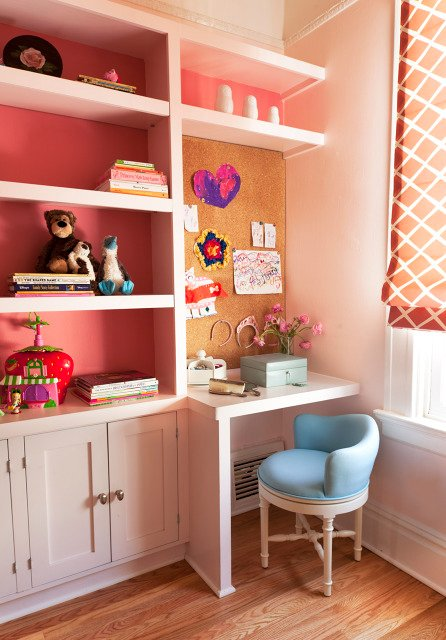 kids desk built in -FordStreet_Em_Design_Interiors_11