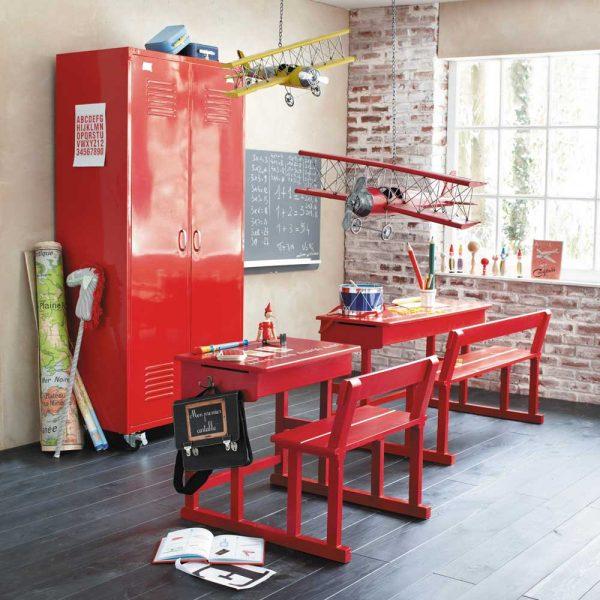 desks for kids room