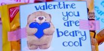 valentine-free-bear-printable