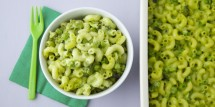 Green-Mac-and-Cheese