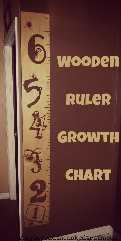 Wooden-Ruler-Growth-Chart-513x1024