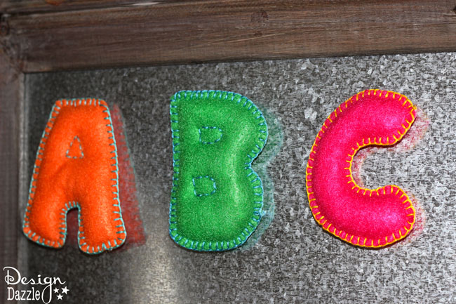 diy-felt-abc-magnets