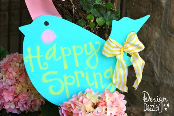 happy-spring-chalkboard