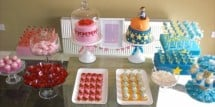 little_prince_birthday_boy_girl_party_cake_dessert_table_overhea