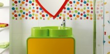 Kids-Bathroom-Design-Furniture-1-524x524