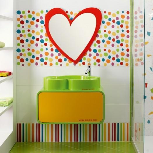 Kids-Bathroom-Design-Furniture-1-524x524