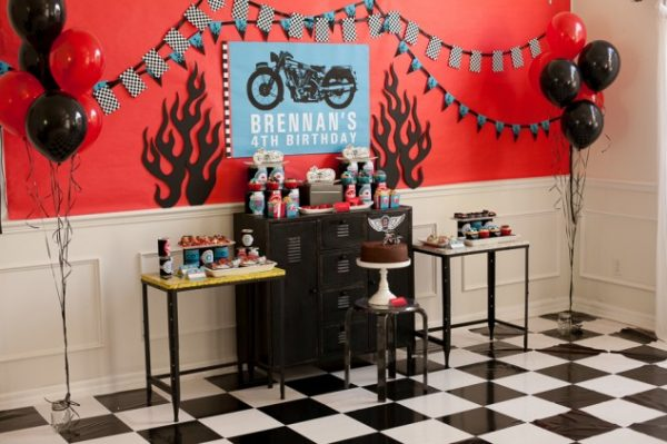 Top Motorcycle Theme Birthday Party 600 x 399 · 70 kB · jpeg