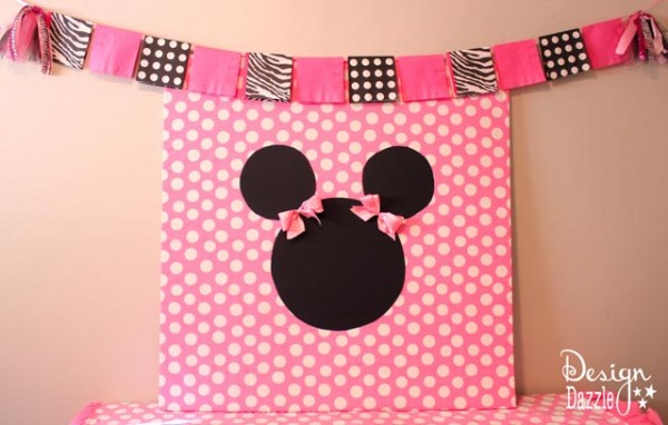 no-sew-party-banner-using-paper-napkins