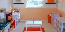 orangeplayroom