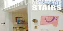playhouse_under_stairs
