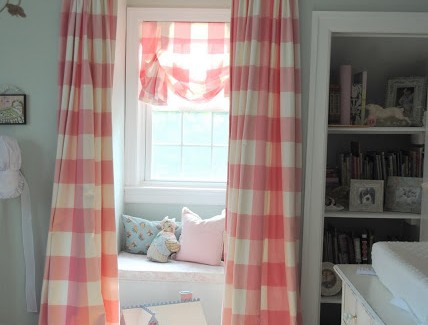 gingham in addition - photo #37