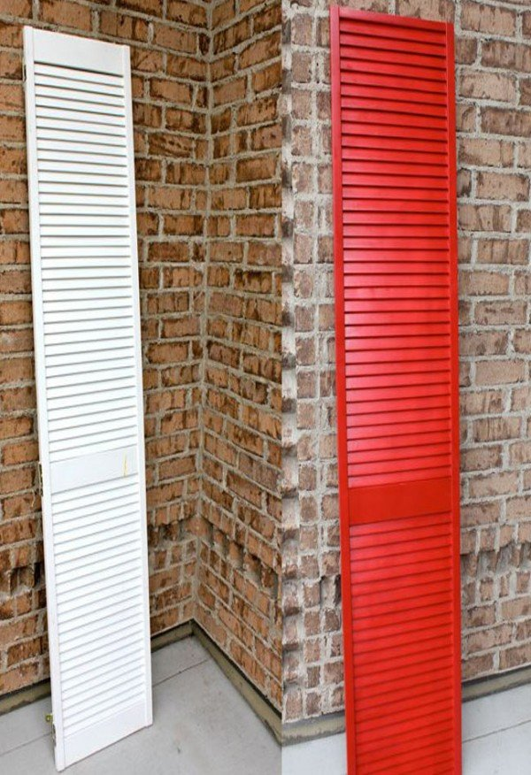before-and-after-red-shutter