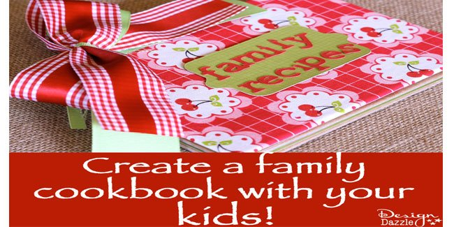 create-family-cookbook-dd