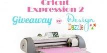 cricut-giveaway