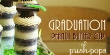 graduationspushpopstext