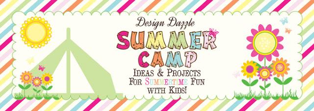 summer camp 680x240-11