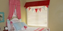 turn-a-wood-shutter-into-a-window-valance