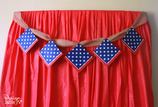 4th-of-July-party-backdrop