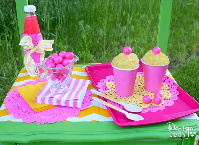 DIY-Snow-cone-stand---Design-Dazzle