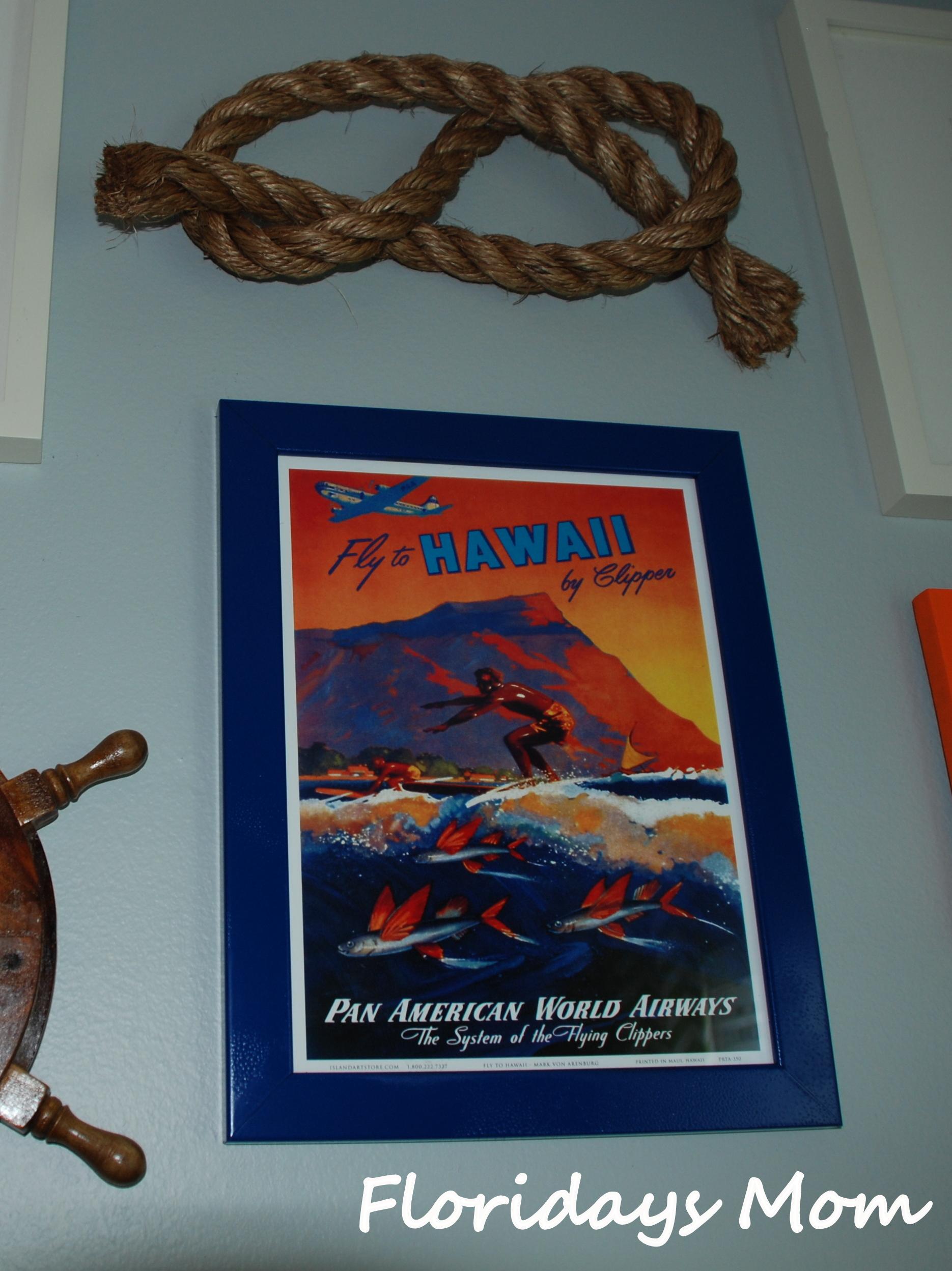 decor fullxfull nursery nautical set il download childrens diy instant wall art listing kids