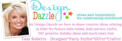 Toni-Design-Dazzle