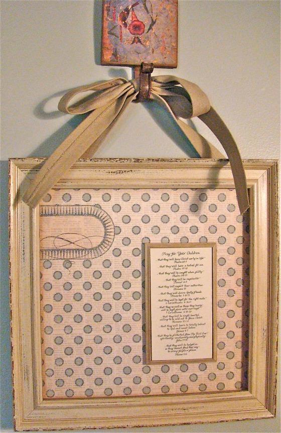 Vintage Neutral Girls Nursery Design Dazzle
