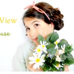 Summer Camp: D.I.Y. Window View Birdhouse