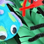 Summer Camp: How to Make Bugs