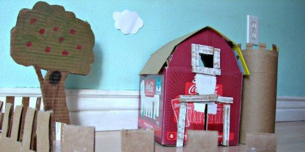 cardboard-farm