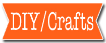 DIY and Crafts Submissions button
