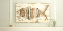 driftwood-fish-craft-3