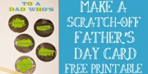 father's-day-scratch-off-card