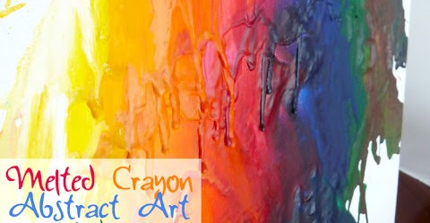 melted-crayon-kid-art